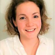 Tessa Kreusch, Germany