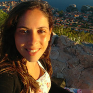 Filipa Afonso, Portugal