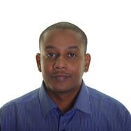 Ayman Ahmed, Sudan