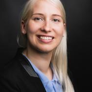 Heidi Lampén, Finland