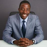 Desmond Munemo, Zimbabwe