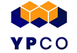 YPCO.png