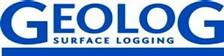 Geolog Logo.png