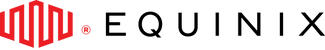 logo-with-equinix.png