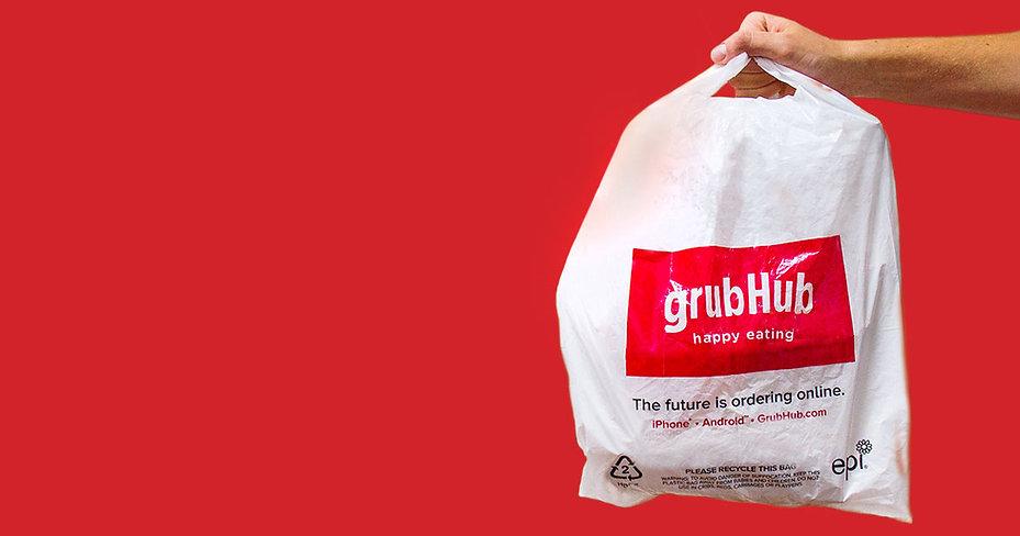 04-grubhub.w1200.h630.jpg