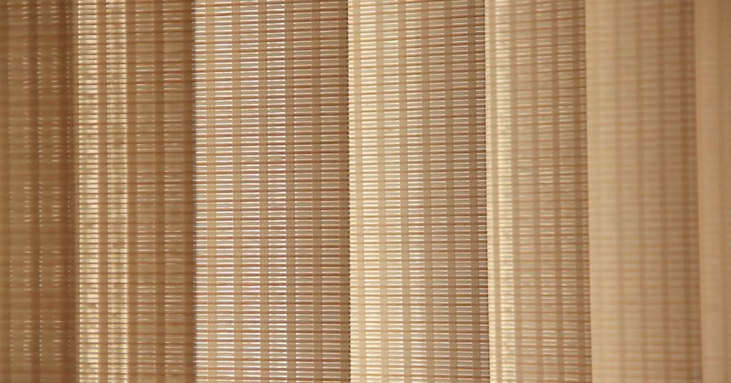 Vertical Kendo (detalhe)