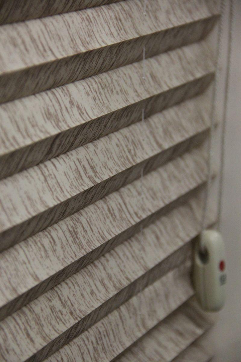 Diferentes texturas no tecido