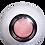 Thumbnail: Cuarzo Rosa 08