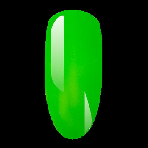 Kiwi Glow 114