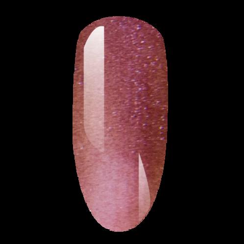 Rojo Granate 25