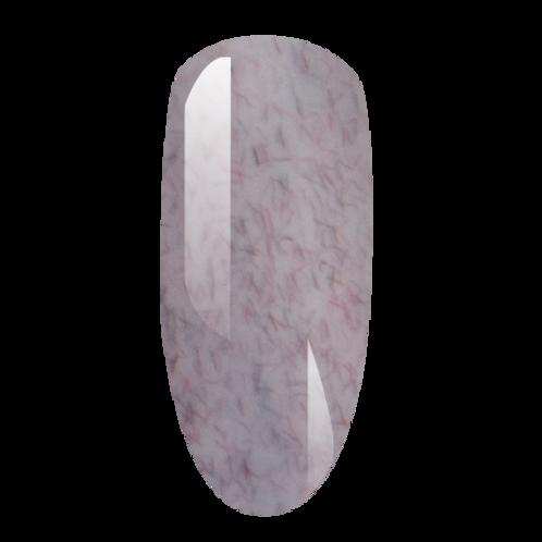 Mármol obsidiana 02