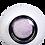 Thumbnail: Aurora Rosa 28