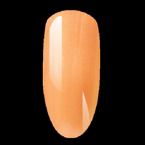 Mango 46