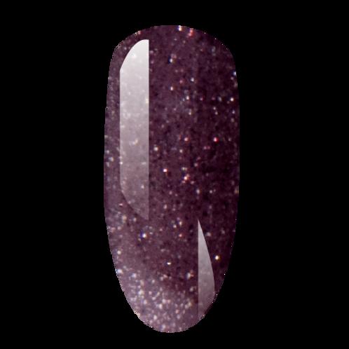 Cocoa 32