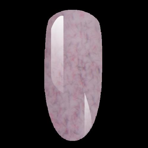 Mármol Jaspe 05