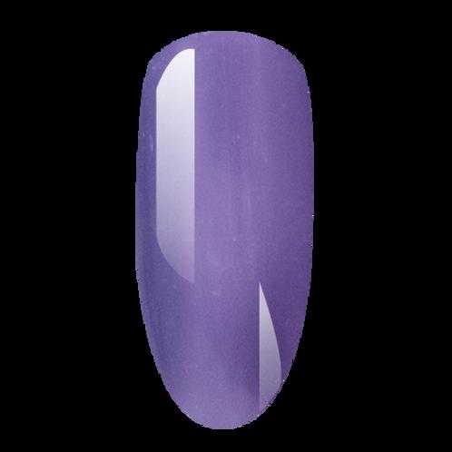 Orquídea 93