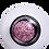 Thumbnail: Granate 13