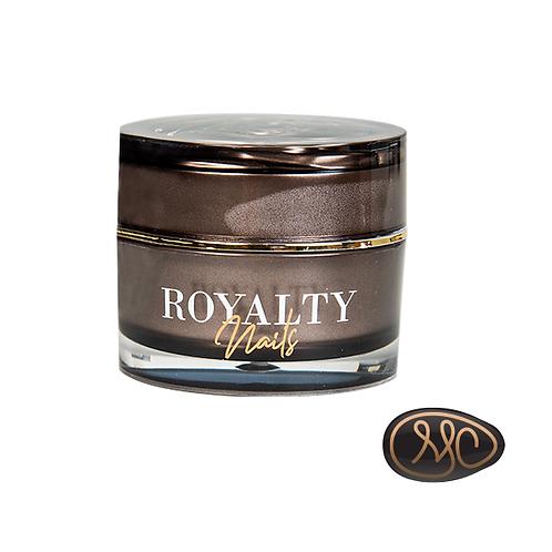 MC Royalty STRUCTURE Gel tarro Cristal UV 20ml