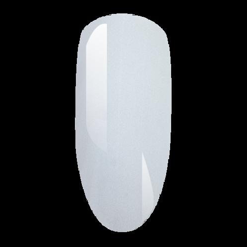 White 39
