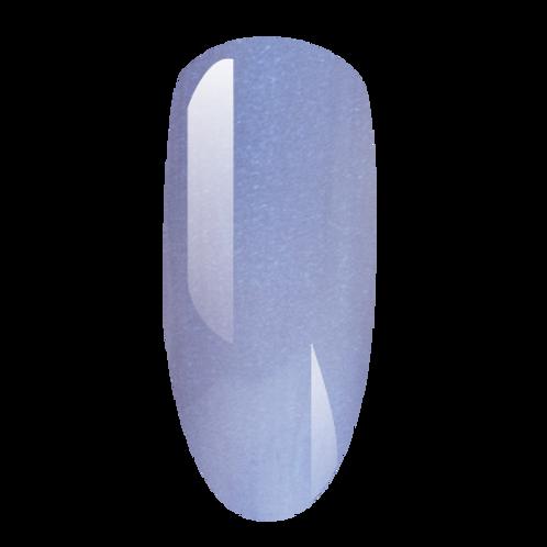 Cuarzo Azul 06