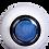 Thumbnail: Cuarzo Azul 06