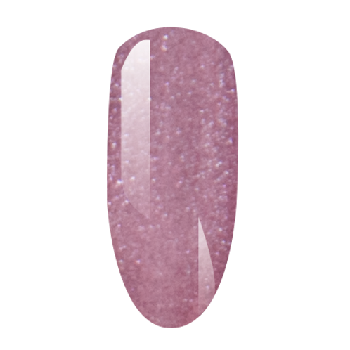 Nefertiti 95