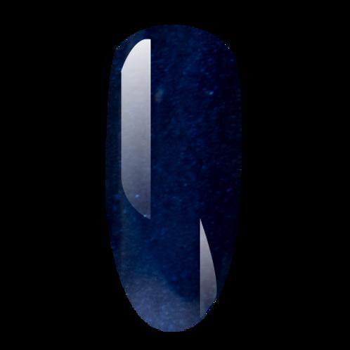Azul Medianoche 30
