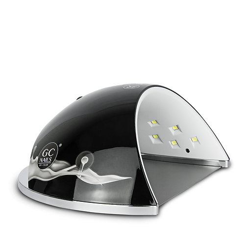 BELLEVIE UV/LED 48W