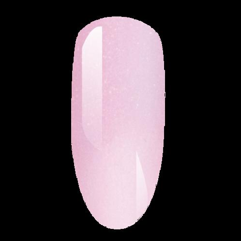 Cuarzo Rosa 08