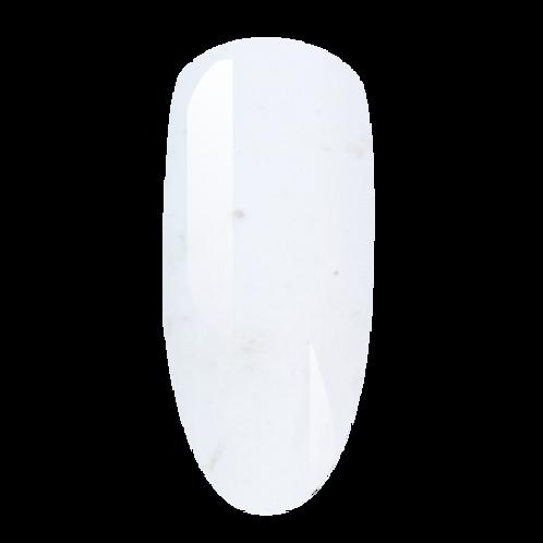 Blanco 42