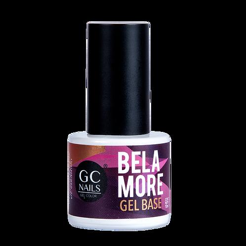 Gel Base Belamore