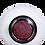 Thumbnail: Rojo Granate 25