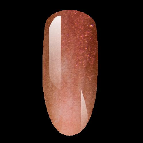 Granate Marrón 29