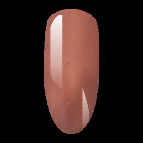 Caramelo 120