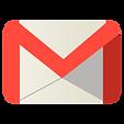google-mail-logo.png