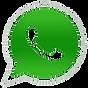 png-clipart-whatsapp-application-softwar