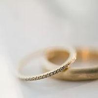 Gold Wedding Rings.jpg
