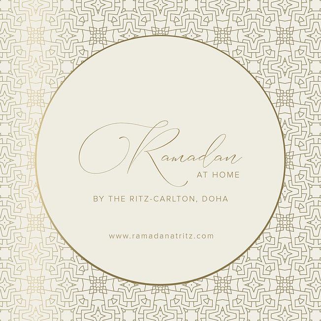 brochure ramadan.jpg
