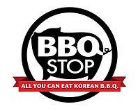 bbqstop_logo.jpg