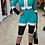 Thumbnail: Body Fit Jumpsuit