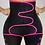 Thumbnail: Waist Trainer/ Thigh Trimmer