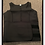 Thumbnail: Workout Sweat Vest