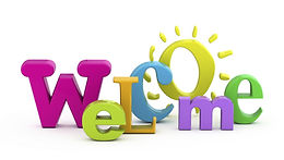 Welcome-With-3D-Fonts.jpg