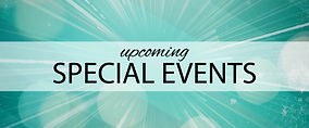 special-events-banner.jpg