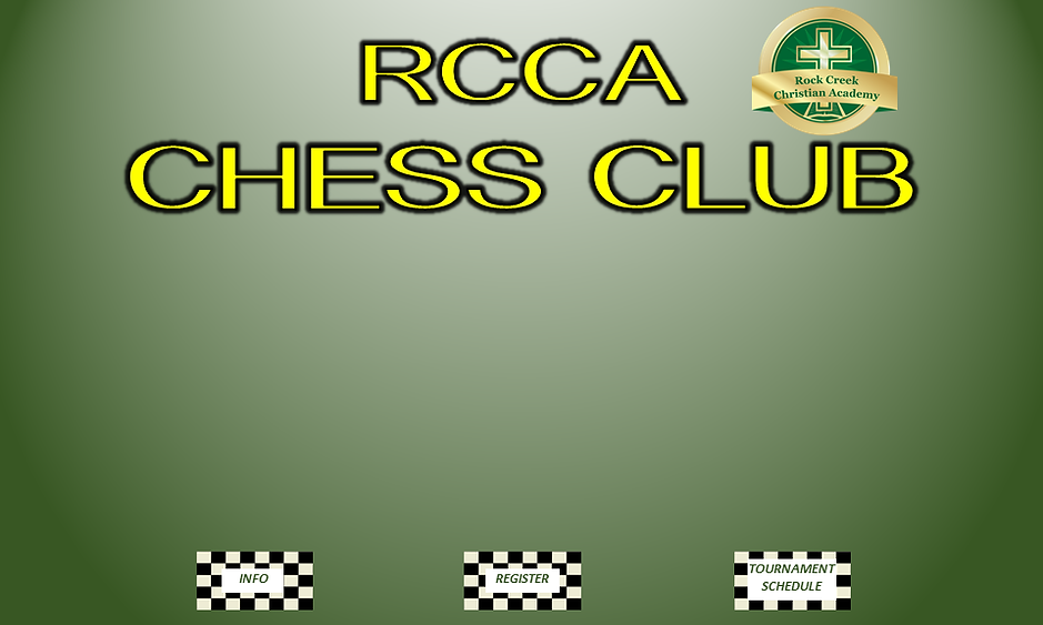 chess page BACKGROUND.png