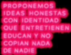 identidad3-02.png