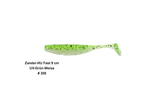 Zander HU-Fast 9 cm