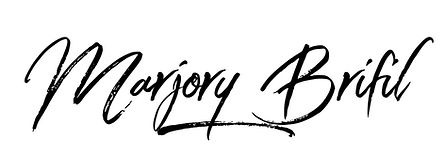 Signature_edited.jpg