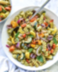 Vegetable Pasta Salad.jpg