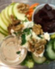 Beet Walnut Salad.jpg